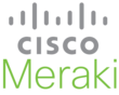 CISCO MERAKI TIJUANA