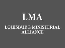 Louisber Ministerial Alliance