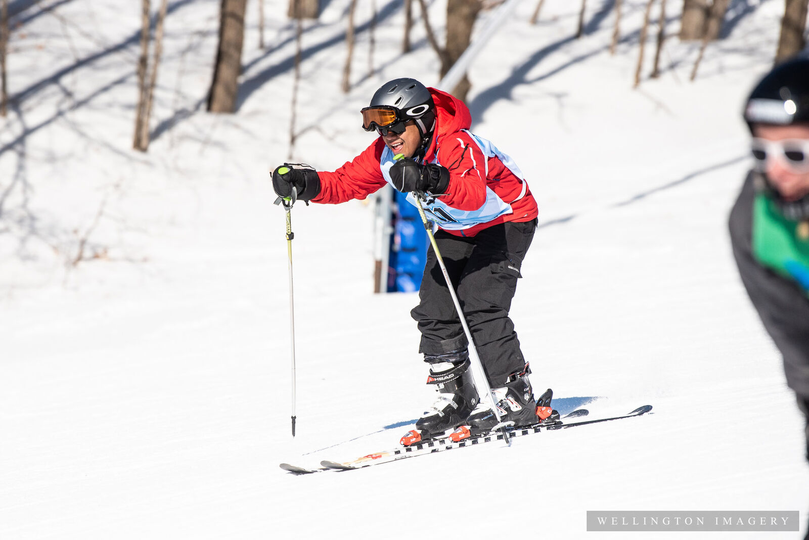 ©WELLINGTONIMAGERY 20190228 143624 BGCO Skiathon 1756 WM 2048px