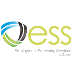 Employment Screening Services Logo