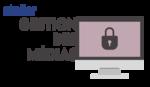 Logo Gestion des médias