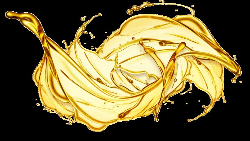pnghut motor oil lubricant oil castrol