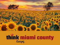 Think Miami County box