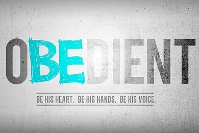 obedient1