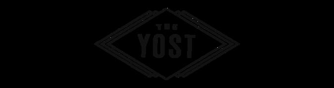 yost blog 01 1024x271