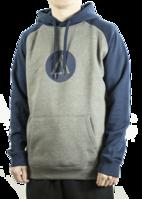 Catharsis hoodie