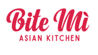 Bite Mi with lower slogan 01