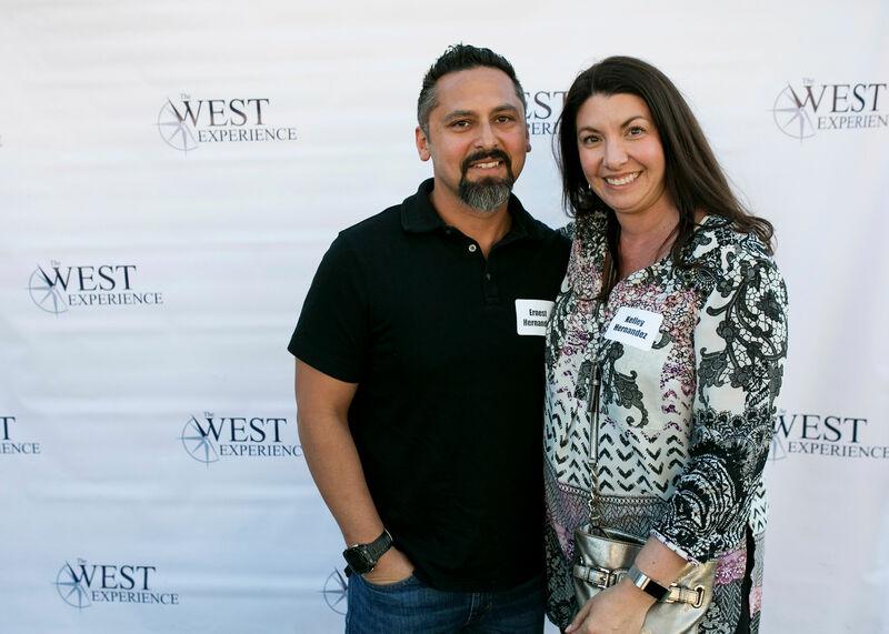westclient 2019 032