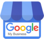 GoogleBizPageCloud