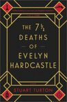 Deaths of Evelyn Hardcastle by Turton