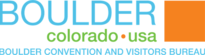BCVB Logo 2012