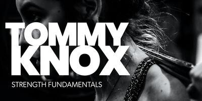 Tommy Knox@2x