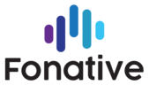 Fonative Logo