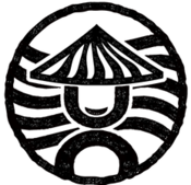 five rivers logo