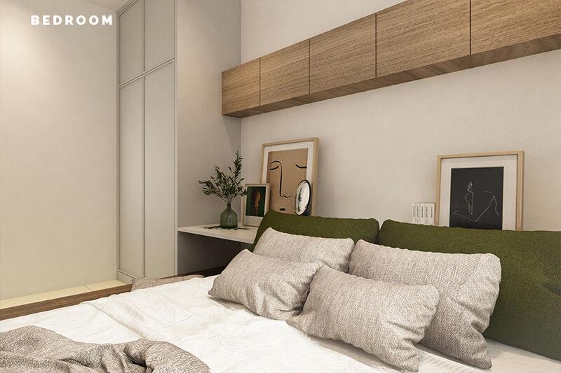 11 Bedroom