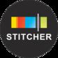 Stitcher+Icon