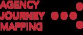 Asset 3AJM logo Red