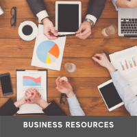 Business Resources 200x200