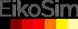 EikoSim2