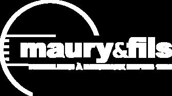 Tonnellerie Maury & Fils
