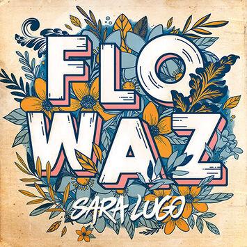 Flowaz