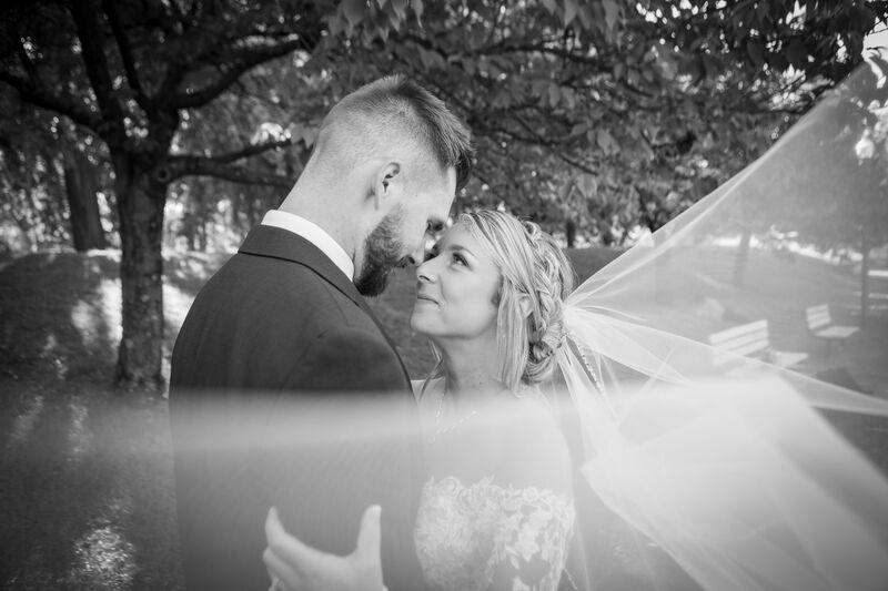 10.5.19 Patsilevas Meier Wedding Highlights 246