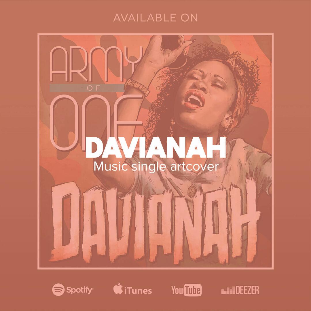 Davianah2