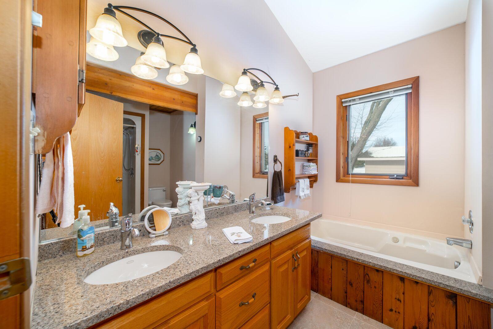 26   Bathroom 1