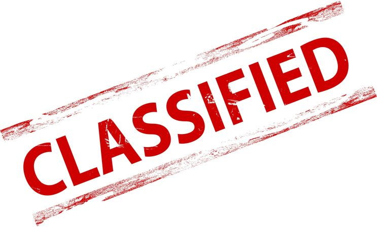 classified stamp zyBqeH d1