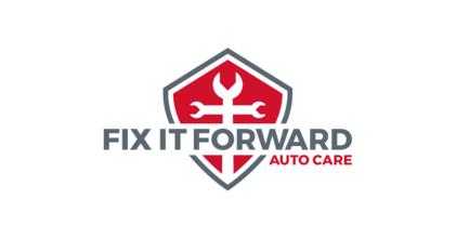 Fix It Forward Auto Care Fargo Nd Moorhead Mn Auto Repair
