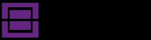 balbix logo (1)