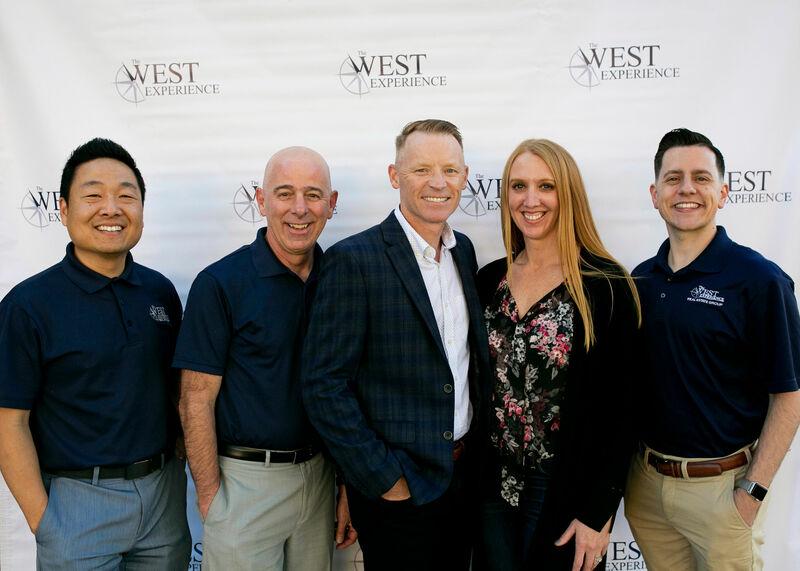 westclient 2019 013