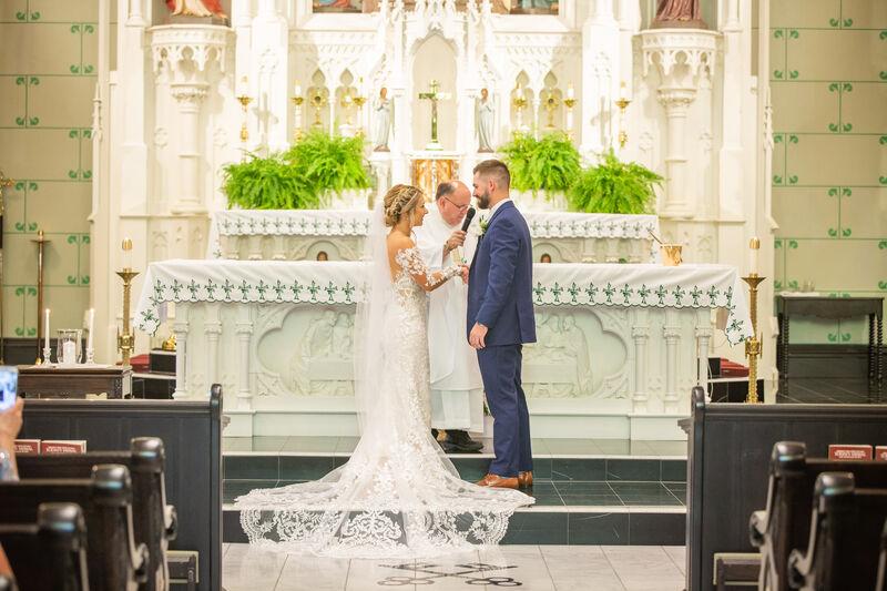 10.5.19 Patsilevas Meier Wedding Highlights 71
