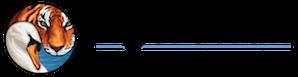 TigerSwan Logo NEW