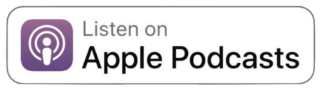 Listen on Apple Podcasts2