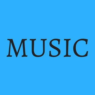 Music Classes 7