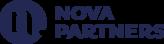 nova partners logo