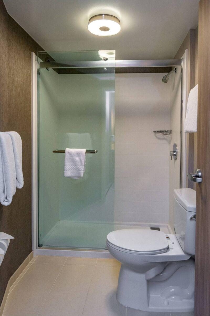 ancsh bathroom 6648 ver clsc