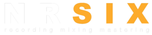 NRSIX is a music recording studio based in Norwich, Norfolk.