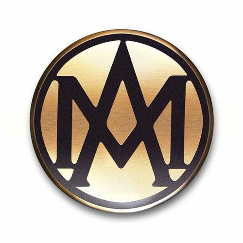 3a. AM logo