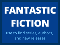 Fantastic Fiction 209x156
