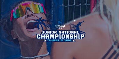 Junior National Championships@2x