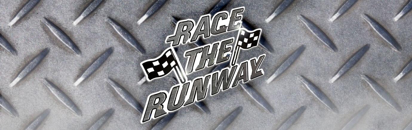 Eine Case Study von collab-ed, einer mehrfach ausgezeichnete, internationale Werbeagentur: Race the Runway