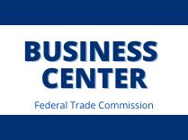 Business Center 209x156