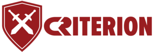 cropped Criterion web Logo
