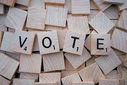 vote 1804596 640