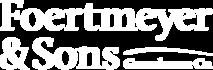Foertmeyer Logos While