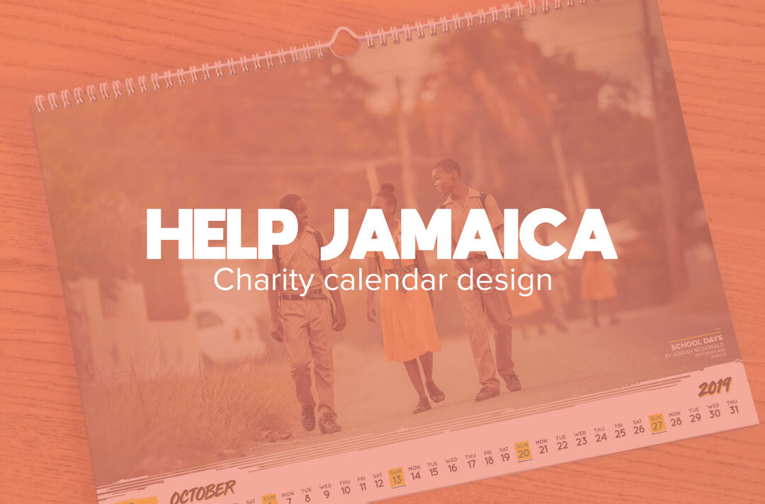 HelpJamaica2