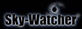 SkyWatcher200
