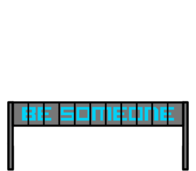 hosuton podcast editing